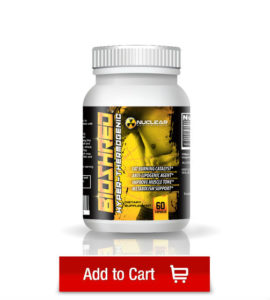 Fat loss diet pills